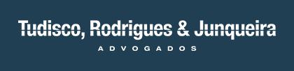 Tudisco, Rodrigues, Junqueira logo